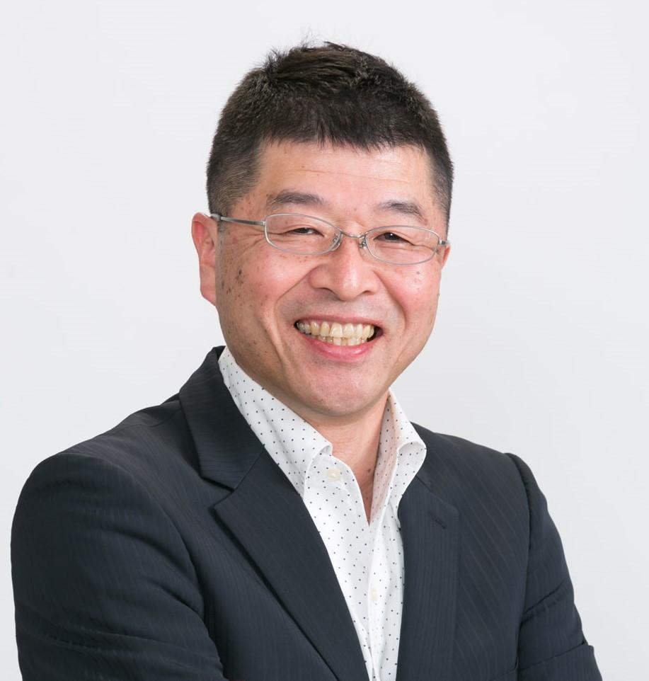 1.山本さん - 2