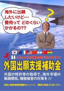 H28外国出願補助金チラシ_ページ_1