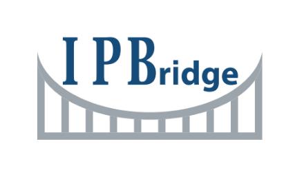 株式会社IP Bridge